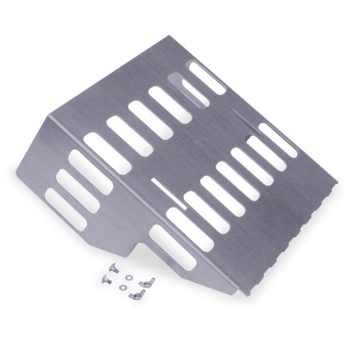 Lippert Raufutter-Raufe Vario-Kit zur Erweitung der Basic-Variante
